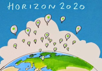 Helsinki Group – Position paper on H2020 interim evaluation and preparation of FP9