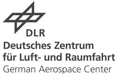 DLR (German Aerospace Center)