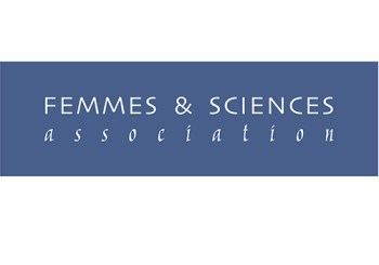Interview of the Month: Femmes & Sciences (07/2017)