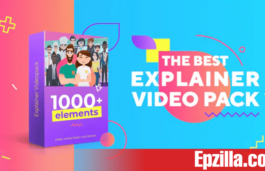 videohive-the-best-explainer-pack-explainer-video-toolkit-29668190