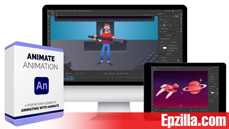 Bloop Animations Animate Animation Free Download Epzilla.com