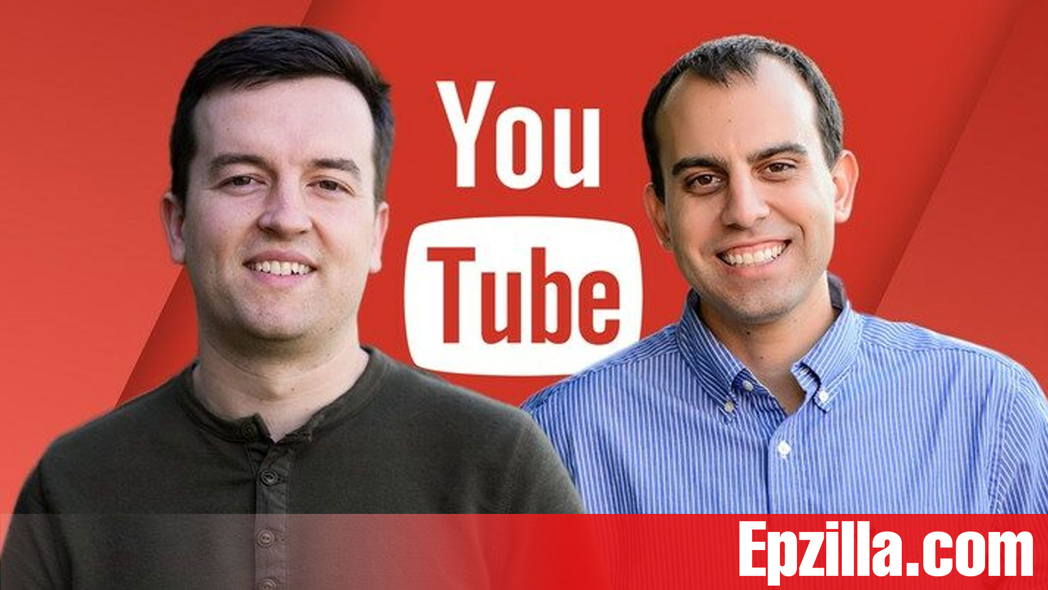 Udemy YouTube Masterclass Your Complete Guide to YouTube Free Download Epzilla.com
