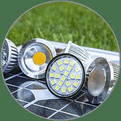led-bulbs-v2