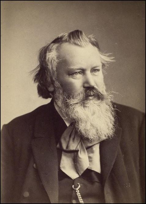 johannes-brahms-1889