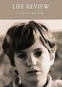 Tile_life-review-child-labour