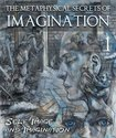 Tile_the-metaphysical-secrets-of-imagination-self-image-and-imagination-part-1