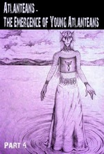 Feature_thumb_atlanteans-the-emergence-of-young-atlanteans-part-4