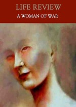 Feature_thumb_life-review-a-woman-of-war