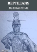 Feature_thumb_reptilians-the-human-picture-part-25