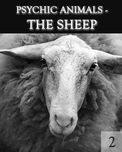 Psychic-animals-the-sheep-part-2
