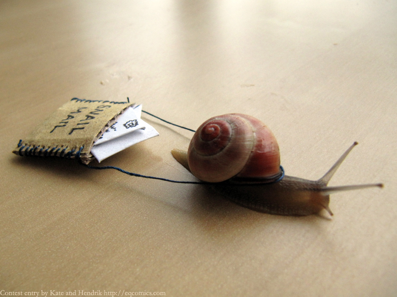 https://i1.wp.com/eqcomics.com/wp-content/uploads/2010/08/snail-mail.jpg