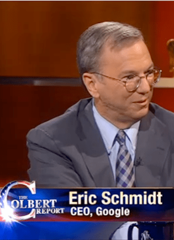 Thumbnail image for Eric Schmidt_Colbert.png