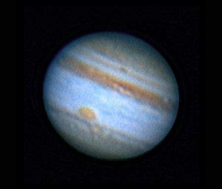 Thumbnail image for Jupiter_rotated_wavelet_Vanderbei.jpg