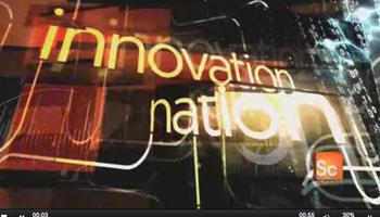 Innovation Nation.jpg