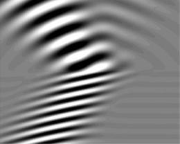 Princeton_Anthony%20Hoffman%20metamaterial_Negative-Refraction_x600.jpg