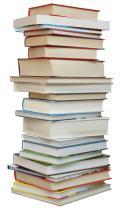 bigstockphoto_Books_39303.jpg
