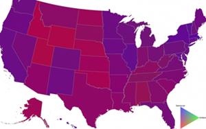 purple%20America.jpg