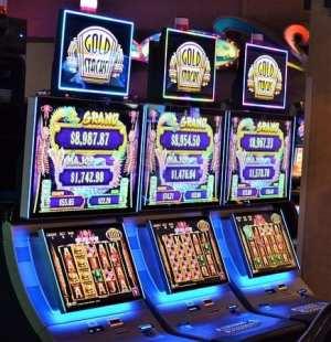 macau venetian casino Online
