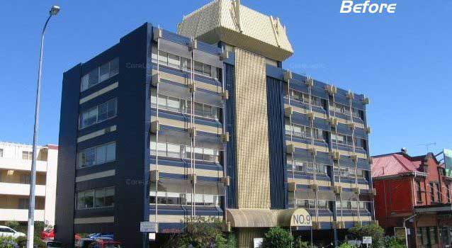 Haka-Hotel-Mt-Eden-9-Manukau-Road-Mt-Eden-Structural-Engineering-image-3