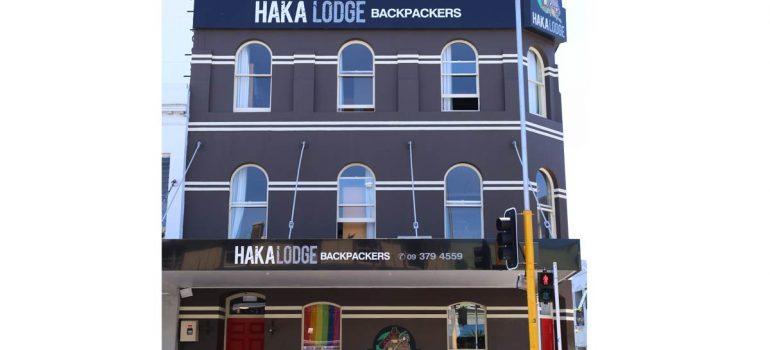 Haka-Lodge-373-Khyber-Pass-Road-Auckland-Seismic-Engineering-image-1