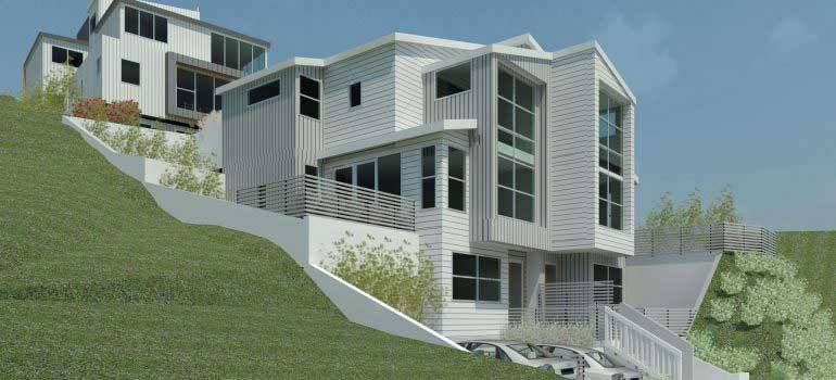 Kaihuia-Street-Houses-18-Kaihuia-Street-Wellington-Structural-Engineering-image-1