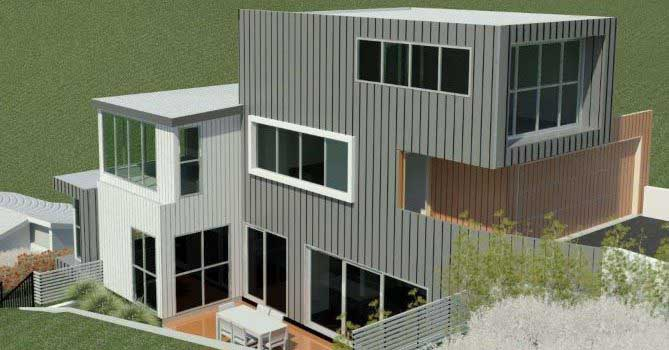 Kaihuia-Street-Houses-18-Kaihuia-Street-Wellington-Structural-Engineering-image-3