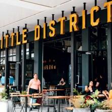LittleDistrict-1