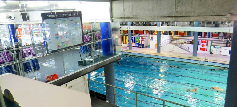 Olympic-Pools-77-Broadway-Newmarket-Seismic-Engineering-image-2