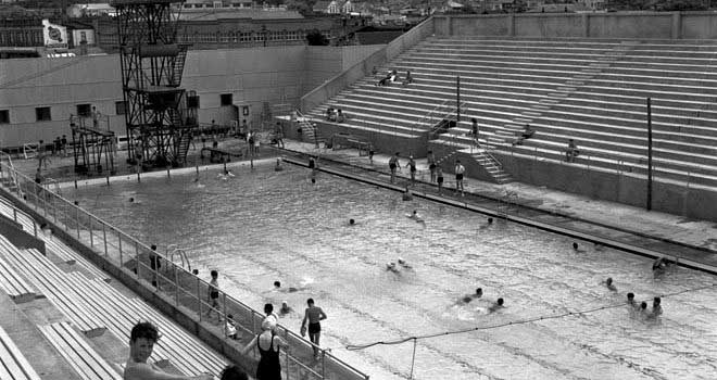 Olympic-Pools-77-Broadway-Newmarket-Seismic-Engineering-image-3