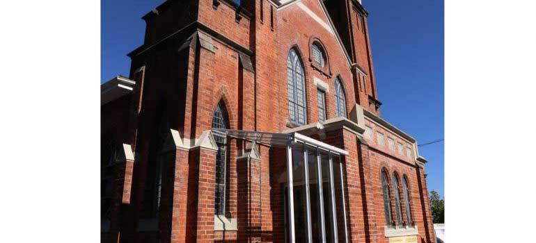 St-Pauls-Methodist-12-Vincent-Street-Remuera-Seismic-Engineering-image-2