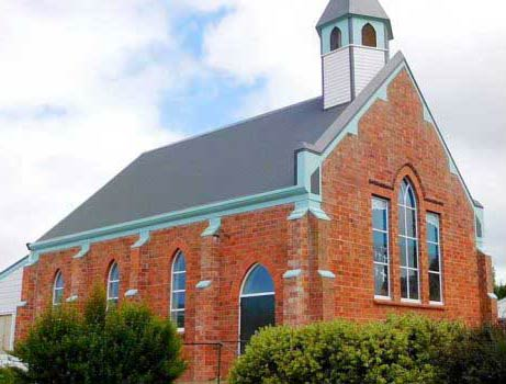 Westmere-Church-3-State-Highway-Whanganui-Seismic-Engineering-image-1a