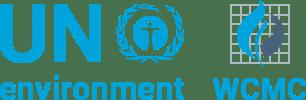 UN-Environment-WCMC+logo+2017