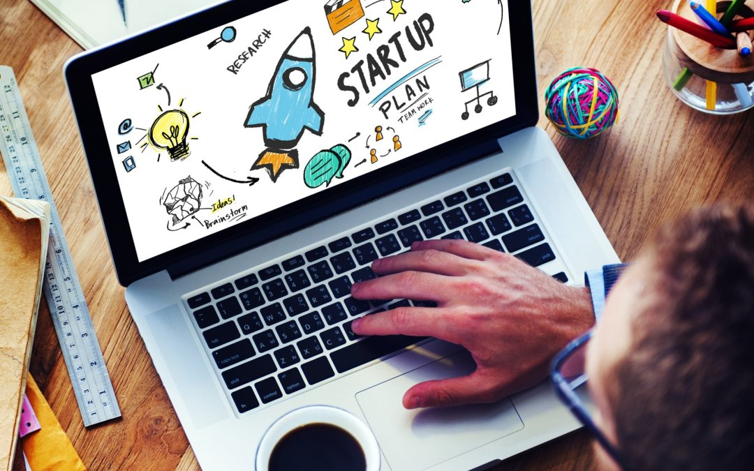 New Product launched: Internet Business Start Up Kit