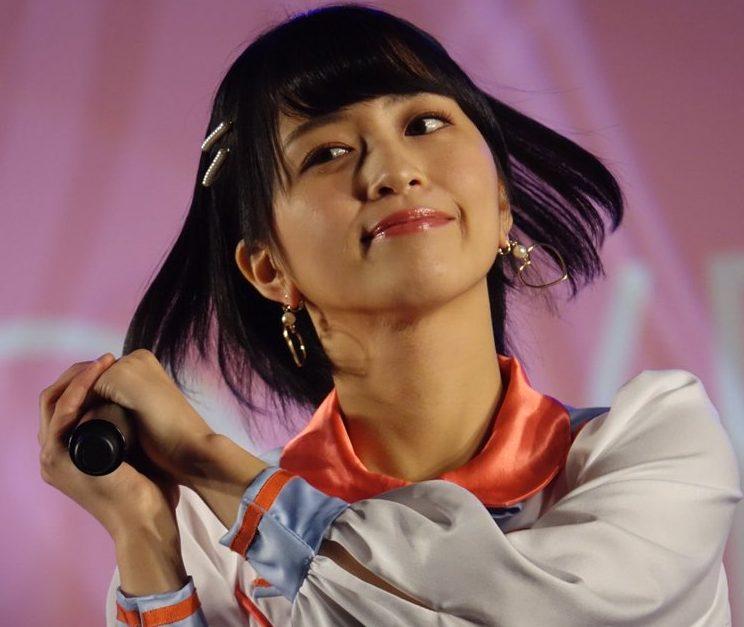 【カメコさんTwitterまとめ12/09③】全国握手会 千葉県:幕張メッセ