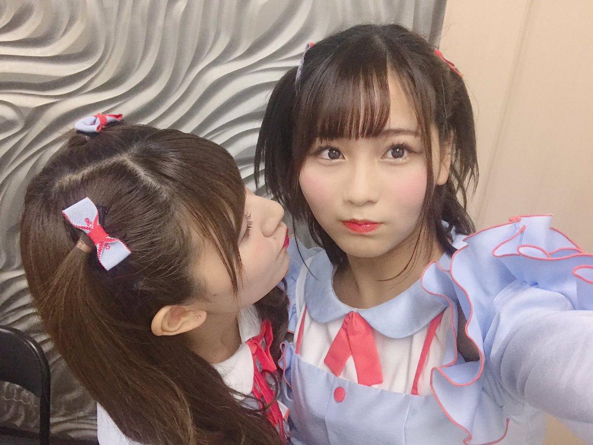 【19/01/23 イコラブ定期公演】終了後メンバーツイートまとめ