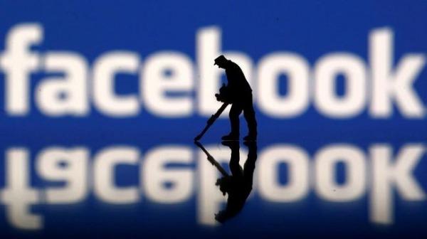 Kominfo dituntut tegas memblokir akses Facebook di Indonesia