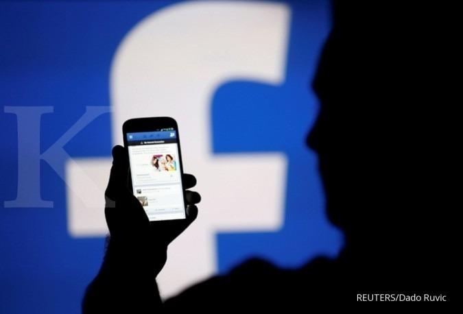 Merasa dirugikan Facebook?
