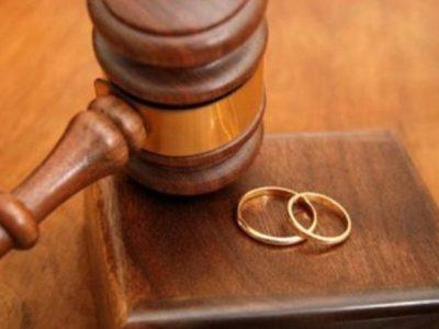 Hukum Perceraian dan Implikasinya