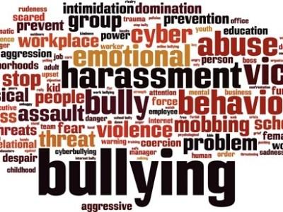 Pelaku Cyber Bullying Dapat Diproses Hukum