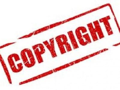 Pengalihan Hak Cipta dengan Perjanjian Tertulis