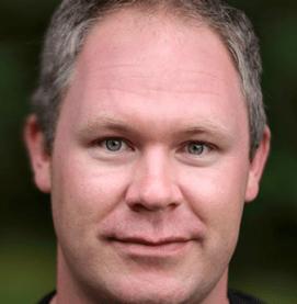 Niclas Bergström