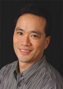Ken Nakata,
