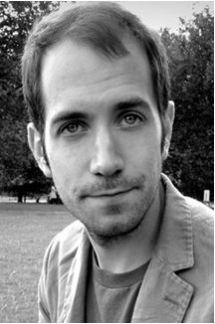 Photo of Thomas Logan
