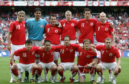 UEFA | The Equaliser