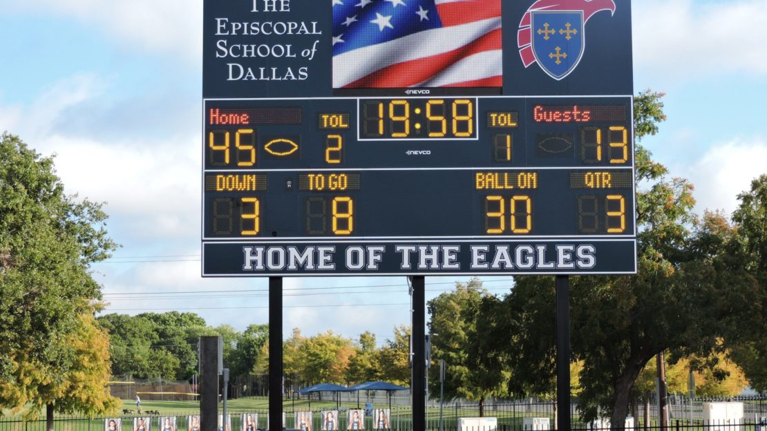 Episcopal-School-Dallas-TX