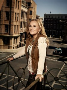 Melissa Etheridge equality365.com