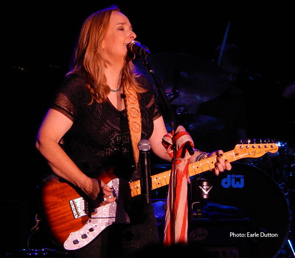 Melissa Etheridge Concert equality365.com
