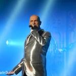 Pet Shop Boys on equality365