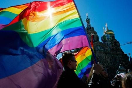 Boycotting Sochi: a Fresh Opinion by Caitlin McGee