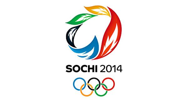 winterolympics2014sochi-lrg.jpg
